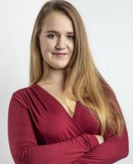 Weronika-Kulesza