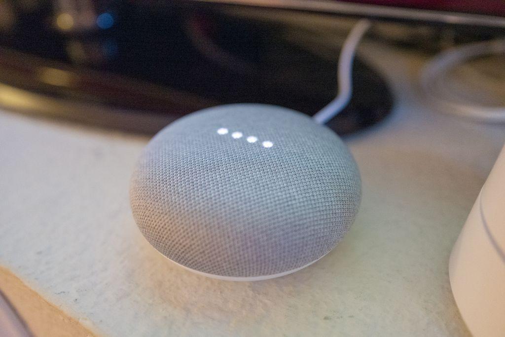 google smart