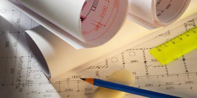 zaostrzenie prawa budowlanego