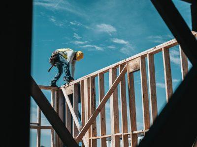 Dom energooszczędny 2021. Zaostrzenie prawa budowlanego